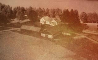 Maatila